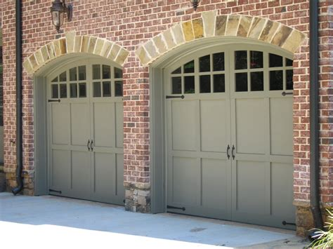 Why Hire a Professional for Your Broken Garage Door