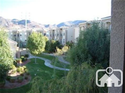 Low Income Housing Henderson Nv by Portofino Senior Apartments In Henderson Nv