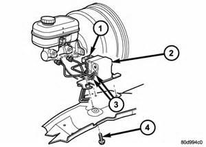 Brake Line Diagram 2000 Dodge Dakota 1999 Dodge Dakota Ke Line Diagram 1999 Get Free Image