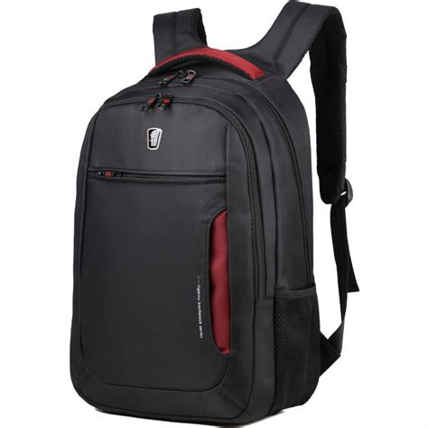 Backpack Laptop Bag Travel T B3092 15 6 Inch Olb2387 laptop backpack bags for backpack tools