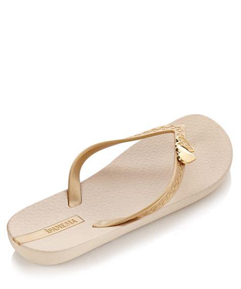 ipanema slippers sale s beige flip flops sale ipanema premium sale