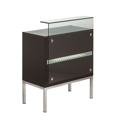 Reception Desk For Hair Salon Salon Reception Desks Hair Furniture