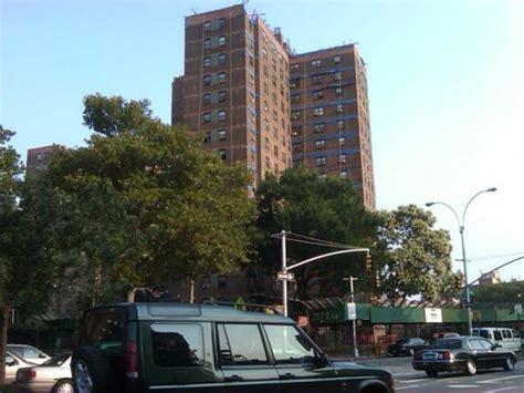 wagner houses wagner houses new york city new york