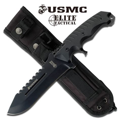 us knives for sale tactical survival knives usmc marine recon