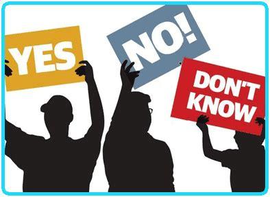 Opinion Survey - ichraps polling and public opinion survey