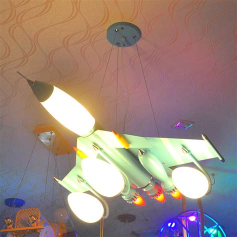 Airplane Ceiling Light Top 10 Plane Ceiling Lights For Your Child Bedroom Warisan Lighting
