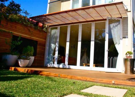 Pergola Design Ideas Get Inspired by photos of Pergolas