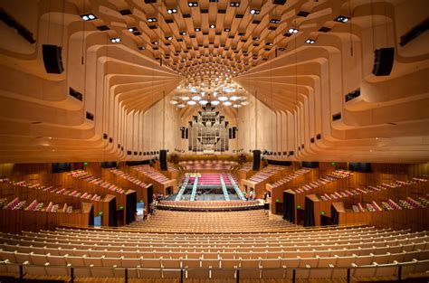 opera house images of sydney opera house inside check out images of