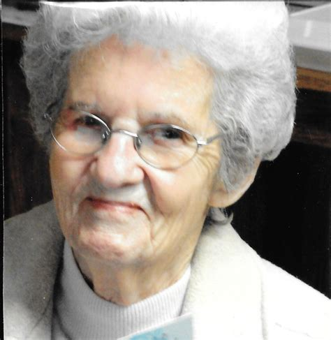 obituary for mildred bernice sizemore province funeral home