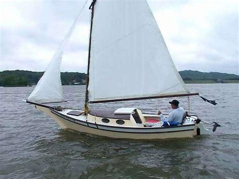 pocket cruiser catamaran for sale tell a elusion sailboat plans sailing