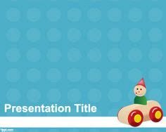 1000 images about free powerpoint templates on pinterest