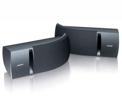 bose mobile speakers buying bose speakers for your computer and mobile devices