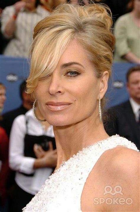 eileen davis real housewives hair style 58 best real housewives of beverly hills images on