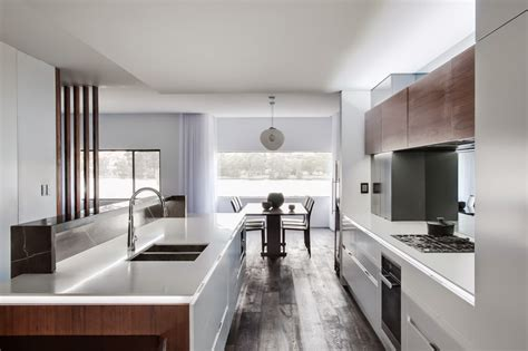 minosa modern bathrooms the search for something different minosa kitchen design connecting space the modern