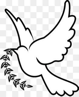 gereja kristen  gratis buah buah roh kudus alkitab