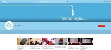 material design google youtube futuro do youtube 233 o material design veja como fica