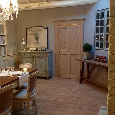 ladari tirolesi gallery of mobili ingresso rattan etnico e coloniale rosa