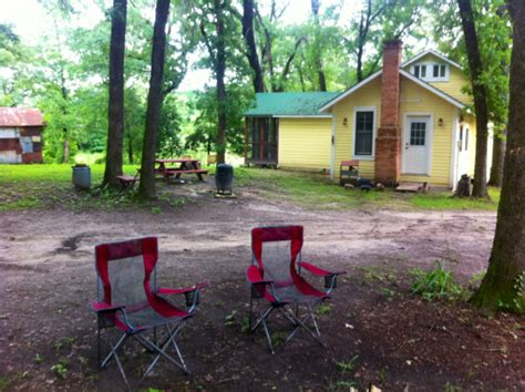 Lake Fork Cabin Rentals by The Cottage At Homestead Farms Lake Fork Vacation Rental