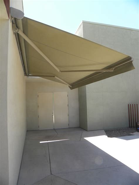 sun air awnings sun air awnings sun air awnings suppliers and
