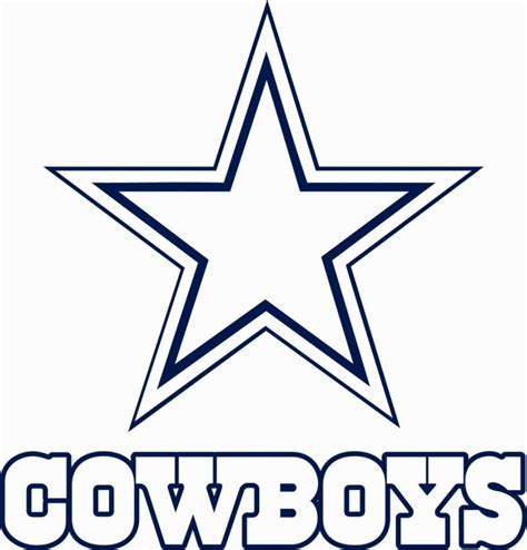 cowboys football coloring page cowboys football coloring pages coloring home