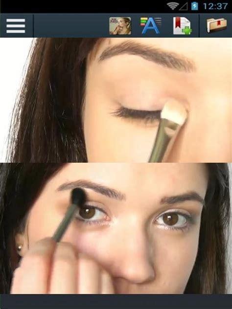 download aplikasi makeup tutorial alami apk gratis untuk cara makeup wajah 3 0 apk download android lifestyle apps