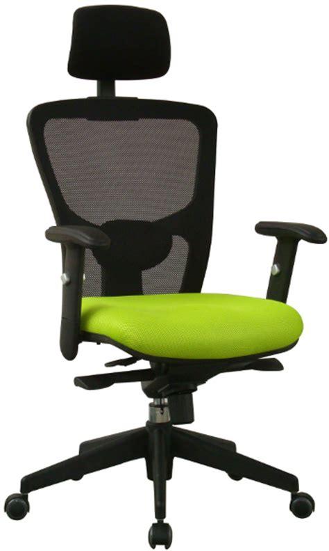 fauteuil de bureau avec appui tete fauteuil de bureau vienne avec appui t 202 te comparer les