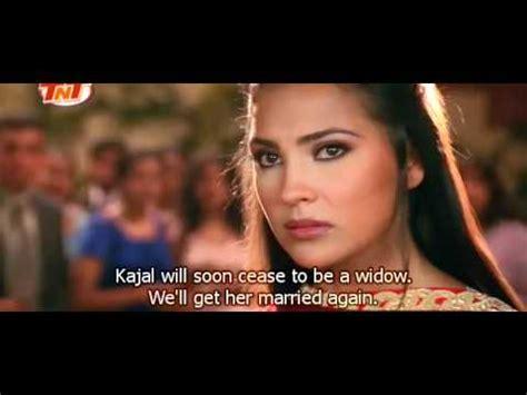 film priyanka chopra sub indonesia andaaz