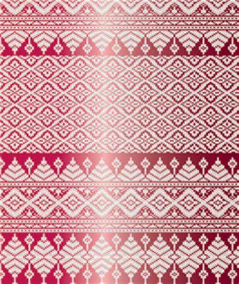 Wadimor Motif Songket april 2005 grosir sarung sholat jual sarung samarinda