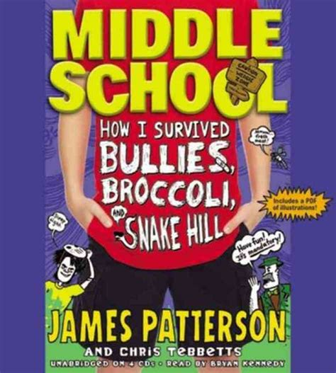 how i survived my year with chickens books readwonder middle school how i survived bullies