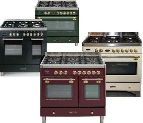 Oven Gas Zeppelin engine room inspired steunk kitchens or gear in your galley
