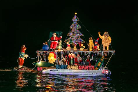 boat lights austin best 2017 holiday events in austin