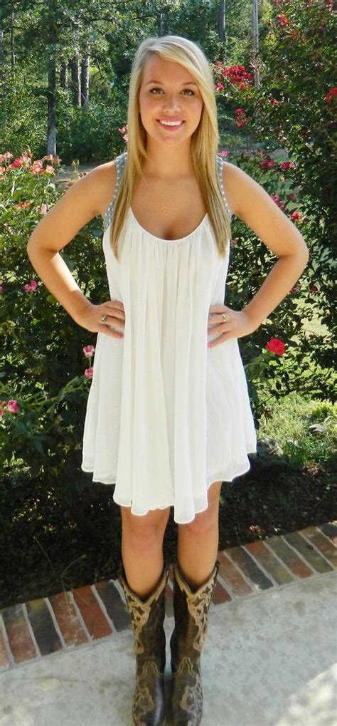 Country Dress best 25 country dresses ideas on country