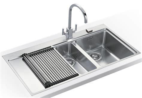 best of kitchen sink suppliers uk gl kitchen design franke mythos mmx 251 slim top 1 5 bowl stainless steel