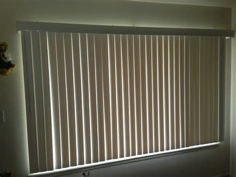 can you put curtains over blinds need ideas for curtains over blinds