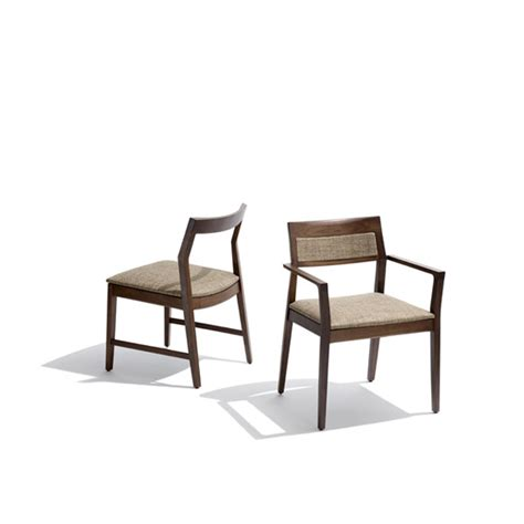 krusin lounge and side chair modern furniture houston