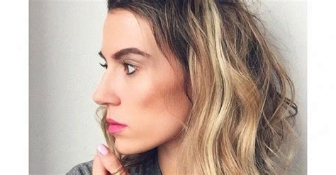half trend 20 best images about hairstyles trends 2016 on pinterest