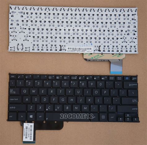 Keyboard Laptop Asus X450cc Keyboard Asus Key Asus Mini X201 X201e X202 X202e