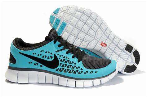 nike shoes nike free run