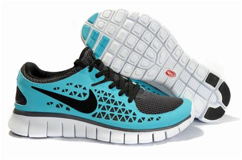 nike running shoes nike free run