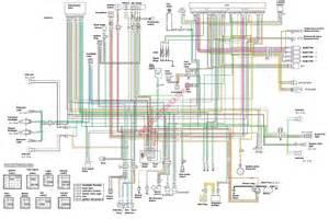 signal stat 600 wiring diagram signal wiring diagram free