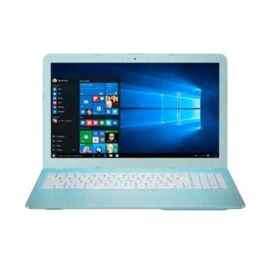 Laptop Asus 14 Inch Terbaru harga notebook asus 12 inch terbaru terbaru mei 2018 harganyata