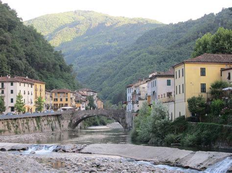 spa bagni di lucca bagni di lucca visit tuscany