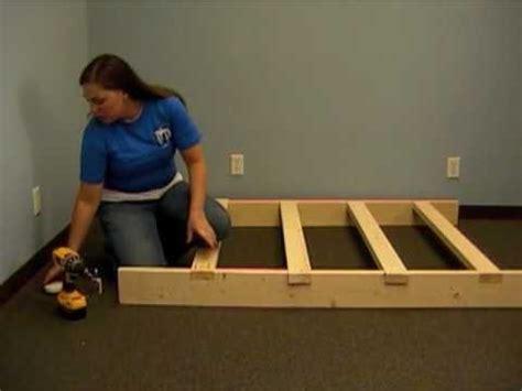 collegebedloftscom loft bed bunk beds youth teen