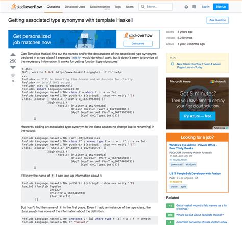 blogger questions text mining of stack overflow questions r bloggers