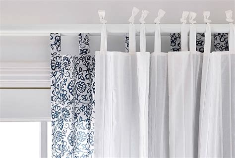 Ikea Textiles Curtains Decorating Ikea Insulated Curtains Bedroom Curtains Siopboston2010