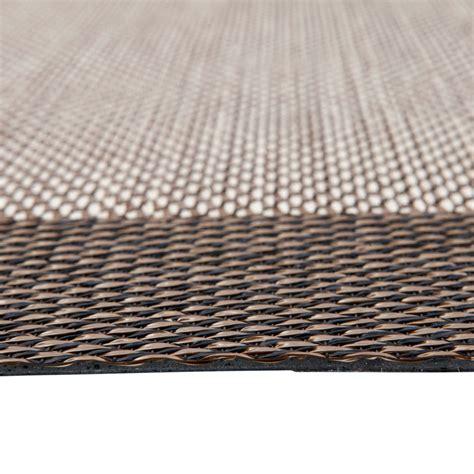 alfombras teplon leroy merlin alfombra vinilo teplon ref 16567761 leroy merlin