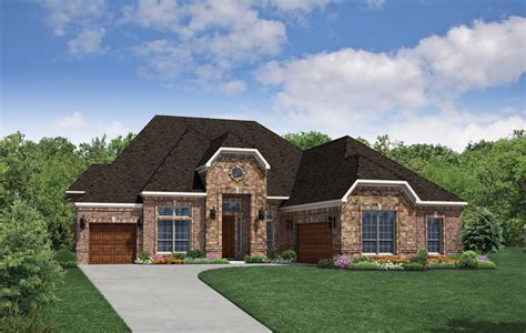 luxury homes for sale in katy tx the