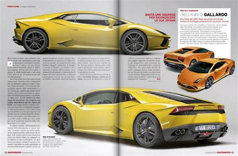 Lamborghini Ticker Symbol Lamborghini Hurac 225 N Nieuw 1 2 16 Superleggera Autoweek Nl