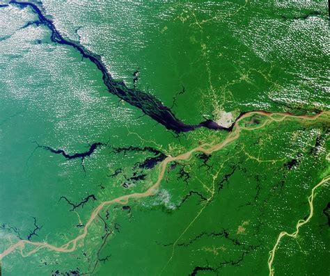 amazon river information world amazon river photo gallery