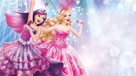 film barbie pop star barbie princess movies images barbie and pop star